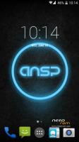ANSP 5.X MOD