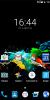 Ulefone U007 - Image 1