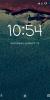 AICP 11 Sense 8 rom HTC Desire 620G - Image 1
