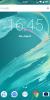 Paranoid Android V2 by Risma Ermaya - Image 1