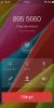Funtouch OS v2.1 E4-Lite - Image 5