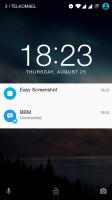 LENOVO A6000/Plus CM13.0 CyanogenMod 13.0 BUILD 2 -UPDATE 1