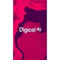 Gomobile GO984 Digicel