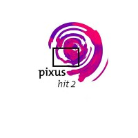 Pixus hit 2