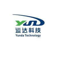 YUNDA HB 150