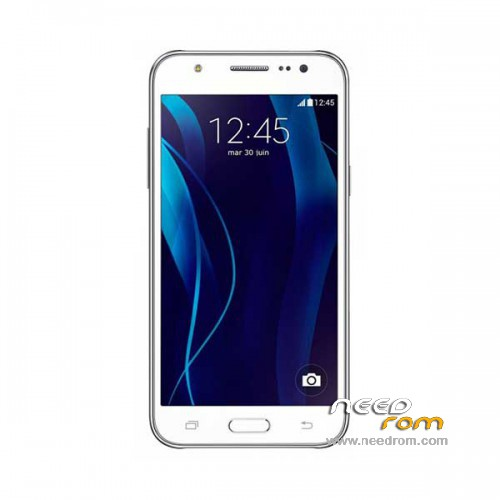 ROM 1:1 Galaxy J5 SM-J500H 3G | [Official]-[Updated] add the 05/25