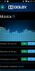 Meizu M2 mini _MoHonRom by MDSdev - Image 4