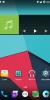 CyanogenMod 13 - Image 1