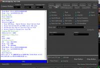 Firmware Zyrex ZA 966