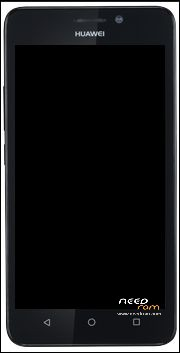 ROM [update] firmware HUAWEI Y6 SCL-L01 | [Official]-[Updated] add