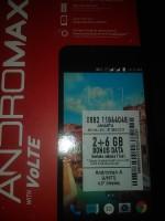 ota andromax a16c3h v5.0