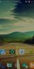 SlimFresh v9 Fully Bugless Custom Rom For Gionee P4 - Image 1
