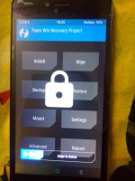 intex aqua star hd twrp