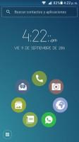 Huawei G730-U251
