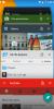 Zte Blade L2 Cyanogen modified + gapps (mokee os) + SUPERSU - Image 3