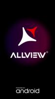 Allview P5 Lite