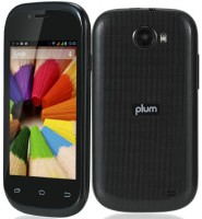 PLUM X350