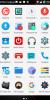Decepticon OS - Image 1