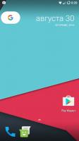 CyanogenMod 13 MOD