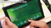 OmniRom GT-P5100 Galaxy Tab 2 Multilang Marshmallow