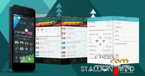 ROM MIUI_STALLION MOD_Redmi Note 2 (Hermes) V69 6.9.20 ... | 500 x 264 jpeg 37kB