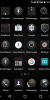 Vetas OS Dark Edition Final Rom For Symphony H175 - Image 1