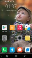 Innjoo 2 lollipop 5.1.1 ROM V1-E