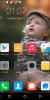 Innjoo 2 lollipop 5.1.1 ROM V1-E - Image 1
