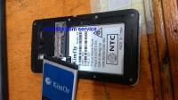 KIMFLY Z5 Firmware Back-up