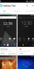 CyanogenMod 13 MOD - Image 2