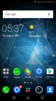 Infinix Note 2 LTE Chameleon XOS V 2.0 Update