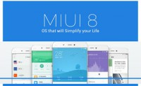 MIUI8 GLOBAL STABLE FOR THL 4000
