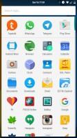 CyanogenMod 13 Temasek's UNOFFICIAL [V10.4] Multilang