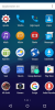 Sony Concept™ For Android v5 Marshmallow Edition - Image 1