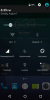 Nexus Custom Rom For Symphony H175 Without Password - Image 3