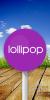 Alcatel Pop C1 4015 4016 Lollipop 5.1.1 Variant Micromax By TonyMananpa - Image 3