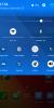 Oukitel K10000 Zen UI - Image 6