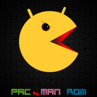 Pac-Rom [Unofficial]