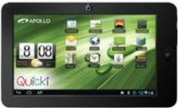 [UPDATE ROM] Apollo Quicki 726
