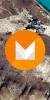 MediaMod V3.0 - Image 2