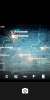 Zte Blade L2 Cyanogen modified + gapps (mokee os) + SUPERSU - Image 4