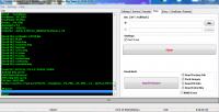 symphony p6 pro 2gb ram firmware