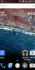 Android M- Preview ROW/CN Base - Image 1