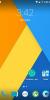 Zte Blade L2 Cyanogen modified + gapps (mokee os) + SUPERSU - Image 2