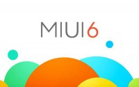 MIUI 6 Stable