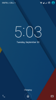 CM 12.1 with sense 7 HTC Desire 620G rom