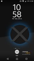 XOSP [6.0.1]