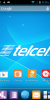 ZTE Blade L2 Telcel MX Rom Android 5.1.1 and Stock 4.2.2 (Without Bloatware) - Image 3