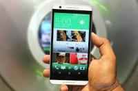 HTC Desire 820 ROM