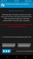 TWRP 3.0.2-3ES by MDSdev